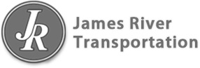 James River Transportation