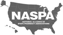 National Alliance of State Pharmacy Associations
